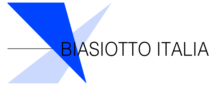 http://www.gruppobiasiotto.com/wp-content/uploads/2018/01/Logo-Attuale-Italia-1.png