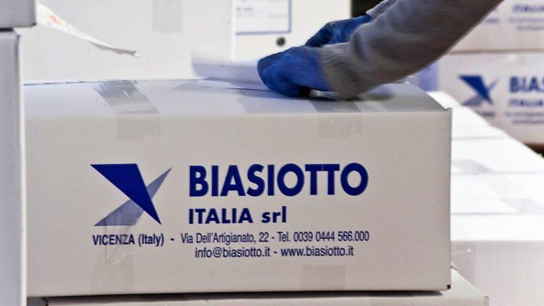 https://www.gruppobiasiotto.com/wp-content/uploads/2018/02/DSC_9517-768x432.jpg